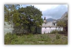 Foto de terreno habitacional en venta en  , bernal, ezequiel montes, querétaro, 19404594 No. 01