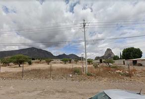 Foto de terreno comercial en venta en . ., bernal, ezequiel montes, querétaro, 0 No. 01