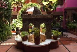 Foto de edificio en venta en bernando peña, hotel michell a 36, san andres tuxtla centro, san andrés tuxtla, veracruz de ignacio de la llave, 12236244 No. 01