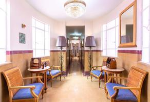 Foto de edificio en venta en bernardino de sahagún , buenavista, cuauhtémoc, df / cdmx, 0 No. 01