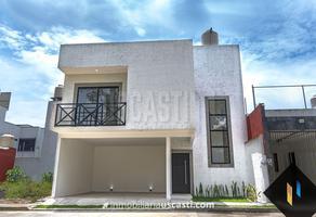 Foto de casa en venta en  , bernardo casals, coatepec, veracruz de ignacio de la llave, 0 No. 01