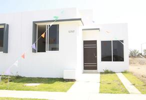 Foto de casa en venta en bernardo celis de la rosa 1341, jardines del llano, villa de álvarez, colima, 0 No. 01