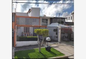 Foto de casa en venta en bernardo couto 37, ciudad satélite, naucalpan de juárez, méxico, 0 No. 01