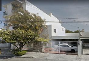 Foto de casa en venta en bernardo de balbuena 136, americana, guadalajara, jalisco, 0 No. 01