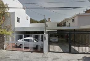 Foto de casa en renta en bernardo de balbuena , ladrón de guevara, guadalajara, jalisco, 0 No. 01