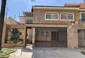 Foto de casa en venta en bernardo de balbuena , mezquitan country, guadalajara, jalisco, 0 No. 01