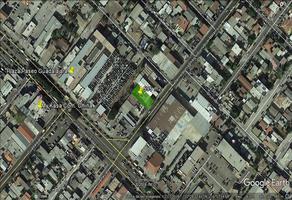 Foto de terreno habitacional en venta en bernardo o higgins , guadalajara, tijuana, baja california, 8754049 No. 01