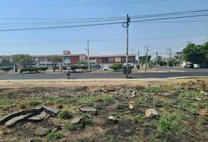 Foto de terreno comercial en venta en bernardo quintan , puerta del sol ii, querétaro, querétaro, 0 No. 01