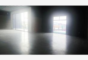 Foto de edificio en renta en bernardo quintana 1, centro sur, querétaro, querétaro, 11933040 No. 17