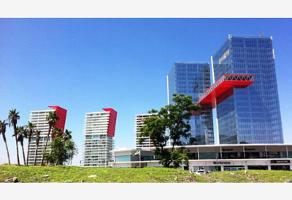 Foto de terreno comercial en venta en bernardo quintana 1, centro sur, querétaro, querétaro, 8989120 No. 01