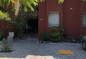 Foto de departamento en renta en bernardo quintana 1, villas del parque, querétaro, querétaro, 0 No. 01