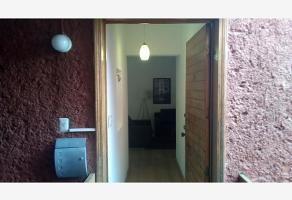 Foto de departamento en renta en bernardo quintana 11, villas del parque, querétaro, querétaro, 0 No. 01