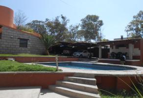 Foto de casa en renta en bernardo quintana 151, loma dorada, querétaro, querétaro, 17738795 No. 01