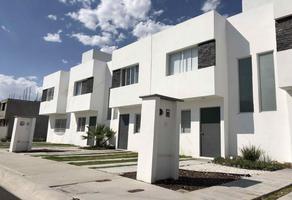 Foto de casa en venta en bernardo quintana 2901, misión fundadores, querétaro, querétaro, 0 No. 01