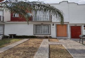 Foto de casa en venta en bernardo quintana 3148, cerrito colorado, querétaro, querétaro, 0 No. 01