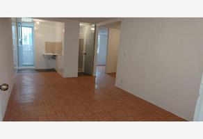 Foto de departamento en venta en bernardo quintana 4018, claustros de la loma, querétaro, querétaro, 17787840 No. 02