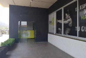 Foto de oficina en venta en bernardo quintana 7000, centro sur, querétaro, querétaro, 0 No. 01