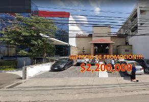 Foto de oficina en venta en bernardo quintana , arboledas, querétaro, querétaro, 12652648 No. 01