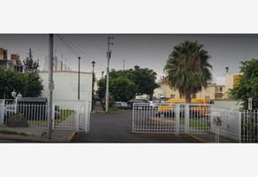 Foto de casa en venta en bernardo quintana arrioja 3000, cerrito colorado, querétaro, querétaro, 18964411 No. 01