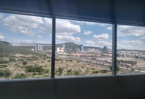 Foto de oficina en renta en bernardo quintana arrioja 7001, centro sur, querétaro, querétaro, 0 No. 01