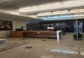 Foto de oficina en renta en bernardo quintana , centro sur, querétaro, querétaro, 0 No. 01