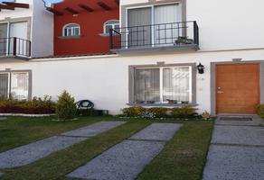 Foto de casa en venta en bernardo quintana , cerrito colorado, querétaro, querétaro, 0 No. 01