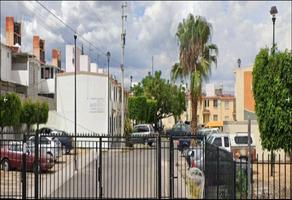 Foto de casa en venta en bernardo quintana , la loma, querétaro, querétaro, 20481375 No. 01