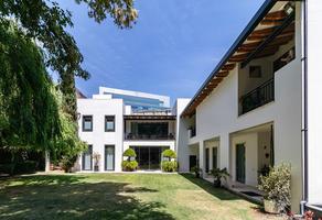 Foto de casa en condominio en venta en bernardo quintana