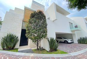 Foto de casa en venta en bernardo quintana , lomas de santa fe, álvaro obregón, df / cdmx, 0 No. 01