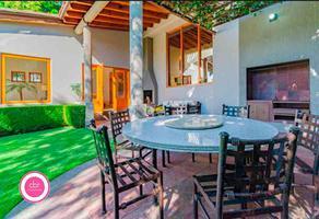 Foto de casa en condominio en venta en bernardo quintana , lomas de santa fe, álvaro obregón, df / cdmx, 0 No. 01