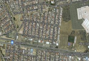 Foto de terreno habitacional en venta en bernardo quintana , villas del mesón, querétaro, querétaro, 0 No. 01