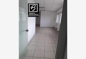 Foto de oficina en renta en bernardo quintana y avenida corregidora 18, plaza del parque, querétaro, querétaro, 0 No. 01