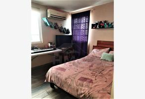 Foto de casa en venta en bernardo reyes 1001, misión fundadores, apodaca, nuevo león, 0 No. 01