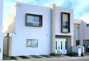 Foto de casa en venta en bernardo reyes 700, residencias, mexicali, baja california, 20112864 No. 01