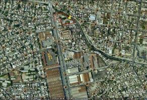 Foto de terreno habitacional en venta en  , bernardo reyes, monterrey, nuevo león, 10612270 No. 01