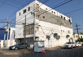 Foto de edificio en renta en  , bernardo reyes, monterrey, nuevo león, 0 No. 01