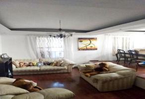 Foto de casa en venta en  , bernardo reyes, monterrey, nuevo león, 14568004 No. 01