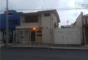 Foto de casa en venta en  , bernardo reyes, monterrey, nuevo león, 18959323 No. 01