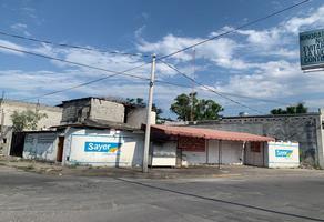 Foto de terreno comercial en renta en  , bernardo reyes, monterrey, nuevo león, 0 No. 01