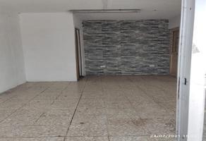 Foto de local en renta en  , bernardo reyes, monterrey, nuevo león, 0 No. 01