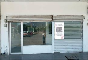 Foto de local en venta en  , bernardo reyes, monterrey, nuevo león, 0 No. 01