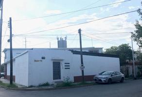 Foto de terreno habitacional en venta en  , bernardo reyes, monterrey, nuevo león, 7957725 No. 01