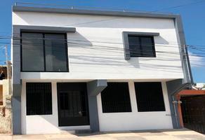 Foto de casa en venta en bernardo vázquez 1581 , estero, mazatlán, sinaloa, 0 No. 01