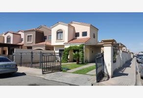 Foto de casa en venta en bernedo 1035, residencial barcelona, mexicali, baja california, 0 No. 01