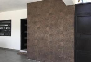 Foto de casa en venta en bernini 00, villas del renacimiento, torreón, coahuila de zaragoza, 0 No. 01