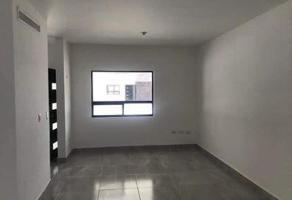 Foto de casa en venta en bernini 130, villas del renacimiento, torreón, coahuila de zaragoza, 0 No. 01