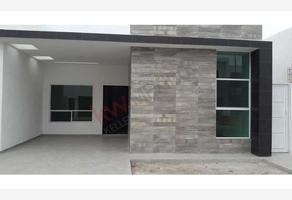 Foto de casa en venta en bernini 4, villas del renacimiento, torreón, coahuila de zaragoza, 0 No. 01