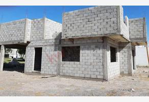Foto de terreno habitacional en venta en bernini 79, villas del renacimiento, torreón, coahuila de zaragoza, 0 No. 01
