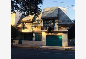 Foto de casa en venta en berriozabal 108, san javier, tlalnepantla de baz, méxico, 0 No. 01
