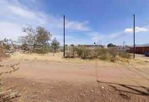Foto de terreno habitacional en venta en berro , san juanito itzicuaro, morelia, michoacán de ocampo, 0 No. 01